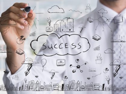 4 dicas simples para aumentar sua produtividade