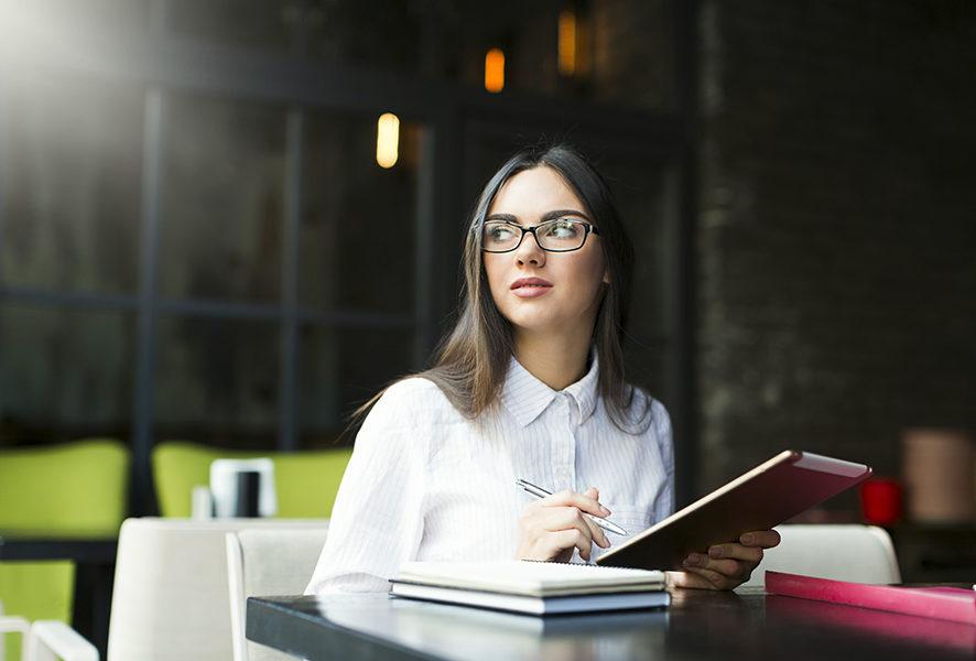 Você é freelancer? Conheça nosso escritório virtual!
