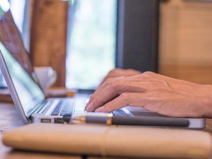 Home Office ou coworking: qual a melhor opção para empreendedores?